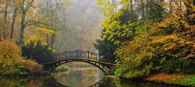 Broen mellem Gud og mennesket