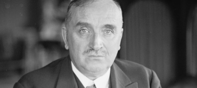 "Paul Claudel om ""ny form"""