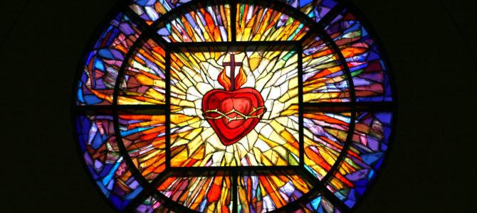 Kærlighedens og Vinens Apostel
