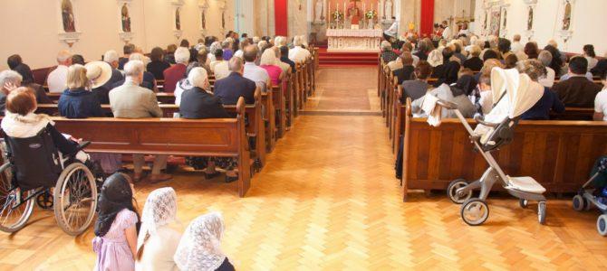 Messen for børn