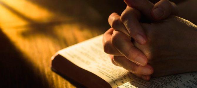 Faste- og bededag (5. & 7. okt)