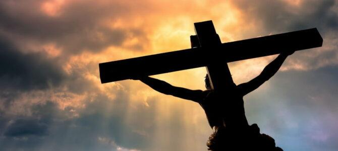 """""""Hellighedens vej og mål går gennem tilliden til Gud"""""""